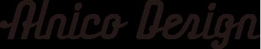 アルニコデザイン